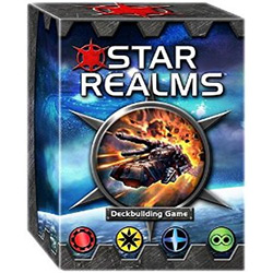 WWG001-STAR REALMS BASE SET DECK (6)