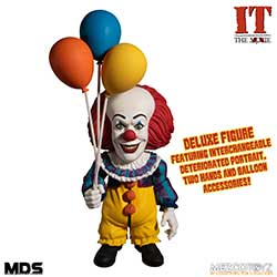 YMZ43026-MDS IT 1990 DELUXE PENNYWISE