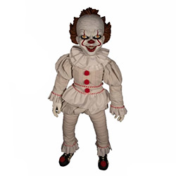 YMZ43060-MDS ROTO PLUSH PENNYWISE 2017