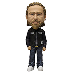 YMZ82110-SONS OF ANARCHY BOBBLE JAX