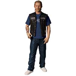 YMZ82315-SONS OF ANARCHY AF JAX