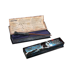 TNC001230-HARRY POTTER REMOTE WAND
