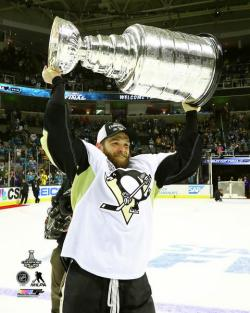 PFH81016SCCPPBR-2016 STANLEY CUP BRYAN RUST