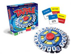 MONTL097000-TAPPLE PARTY GAME